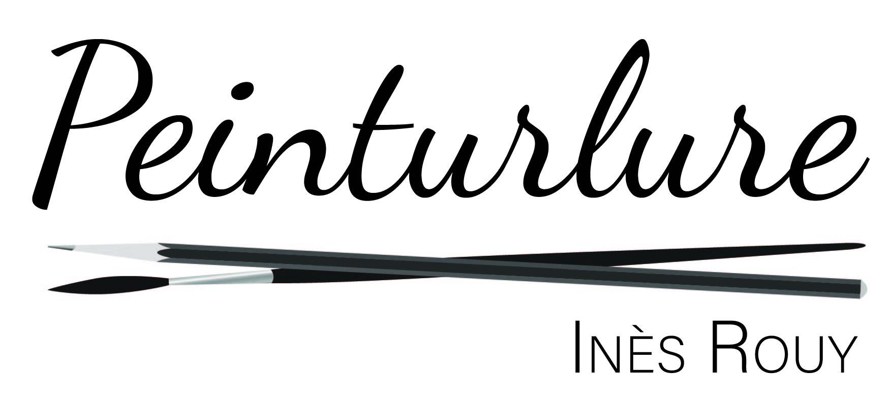 logo Peinturlure
